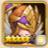 蒼穹のミストアーク 大天使エイル
