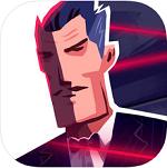 Agent A - 偽装のパズル アイコン