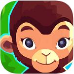 Clapper - リズム&クラップゲーム! アイコン